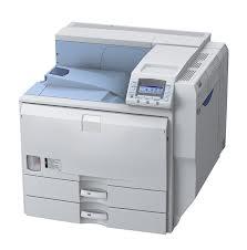 Керамический принтер А3+