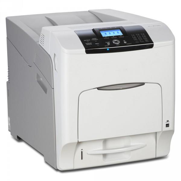керамический принтер A4-440